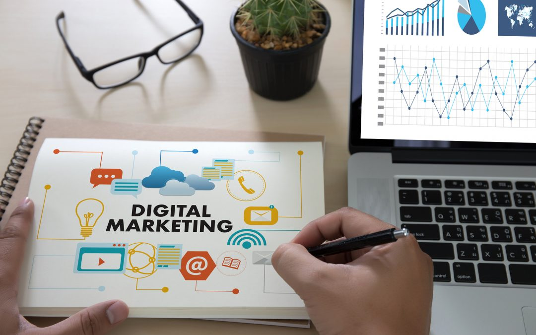 Digital Marketing Training in Rajkot