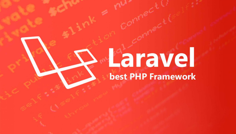 Laravel Training in Rajkot