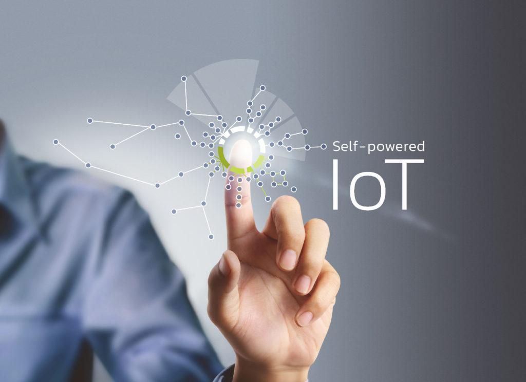 Automation & IIoT Training in Rajkot