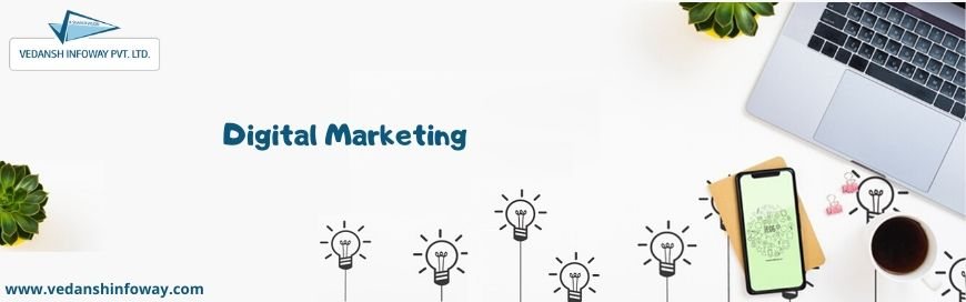 digital marketing institute in rajkot