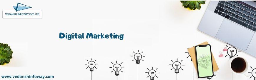 digital marketing institute in rajkot