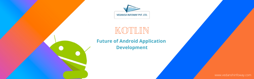android development course online